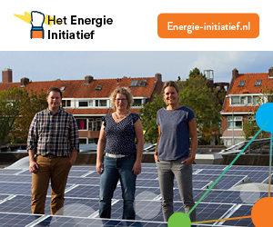 energie-initiatief Energie Initiatief