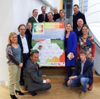Duizenden woningen in Utrechtse Waarden worden energiezuiniger