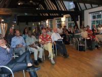 Verslag Ronde Tafel 'Energiebesparing in de Amersfoortse huursector'
