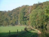 Help recreanten en natuur onder de A28 door!