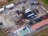 Natuur en Milieufederaties willen meer onderzoek schaliegas