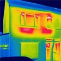 Droomt u van een energieneutrale woning?