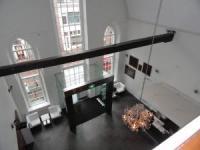 Utrechtse zorginstellingen gaan samenwerken aan energiebesparing