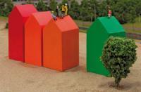 Huiseigenaren gezocht voor energieneutraal maken van woningen