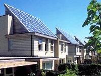 'Utrechters samen naar energieneutraal' van start