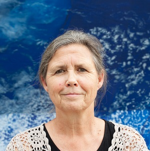 Profiel Angelique Erkelens