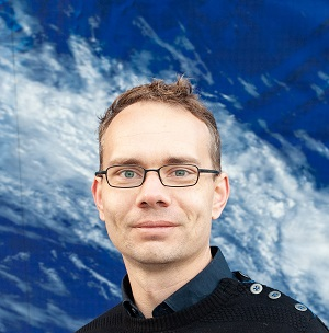 Profiel Max Zevenbergen