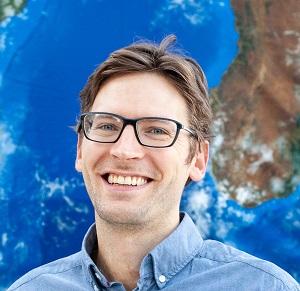 Profiel Wijnand Jonkers