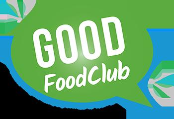 GoodFoodClub.nu: jouw startpunt voor duurzaam en lokaal voedsel