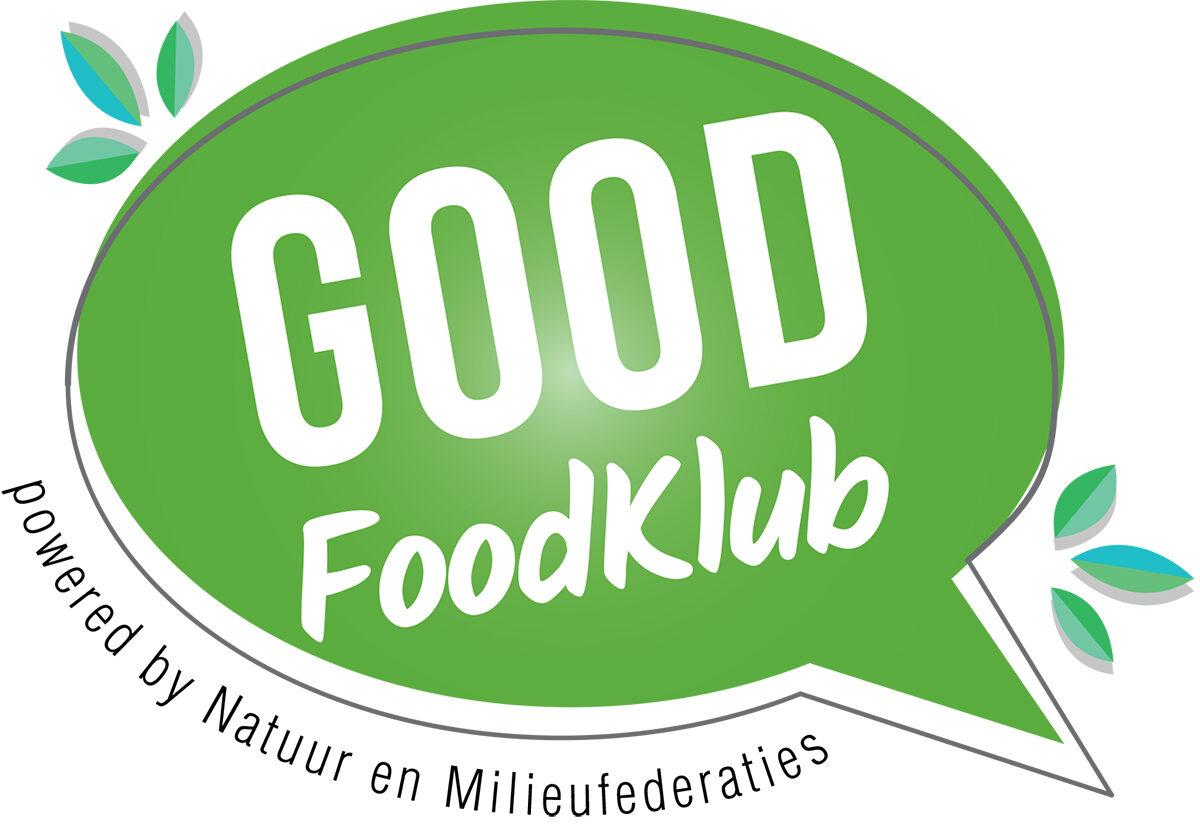 De GoodFoodClub;