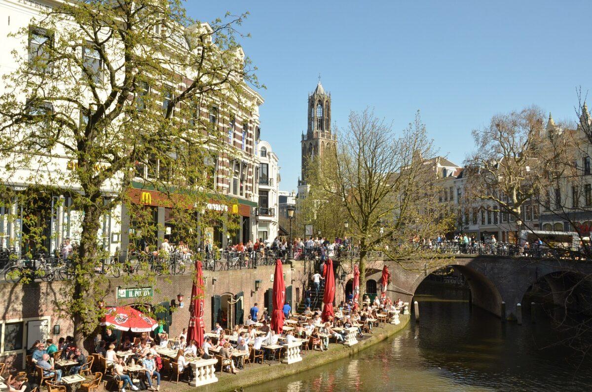 Utrechtse natuur- en milieuorganisaties leveren input coalitieonderhandelingen