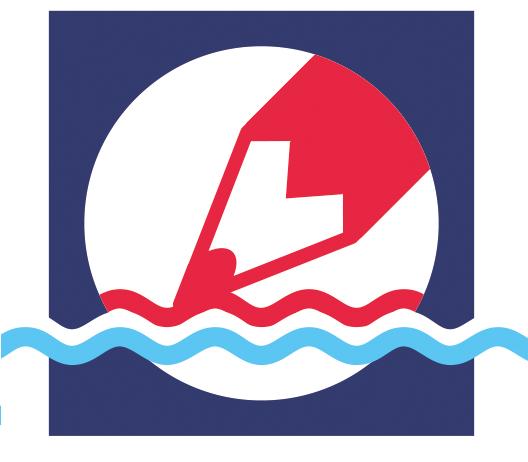 Stem 20 maart voor de waterschappen
