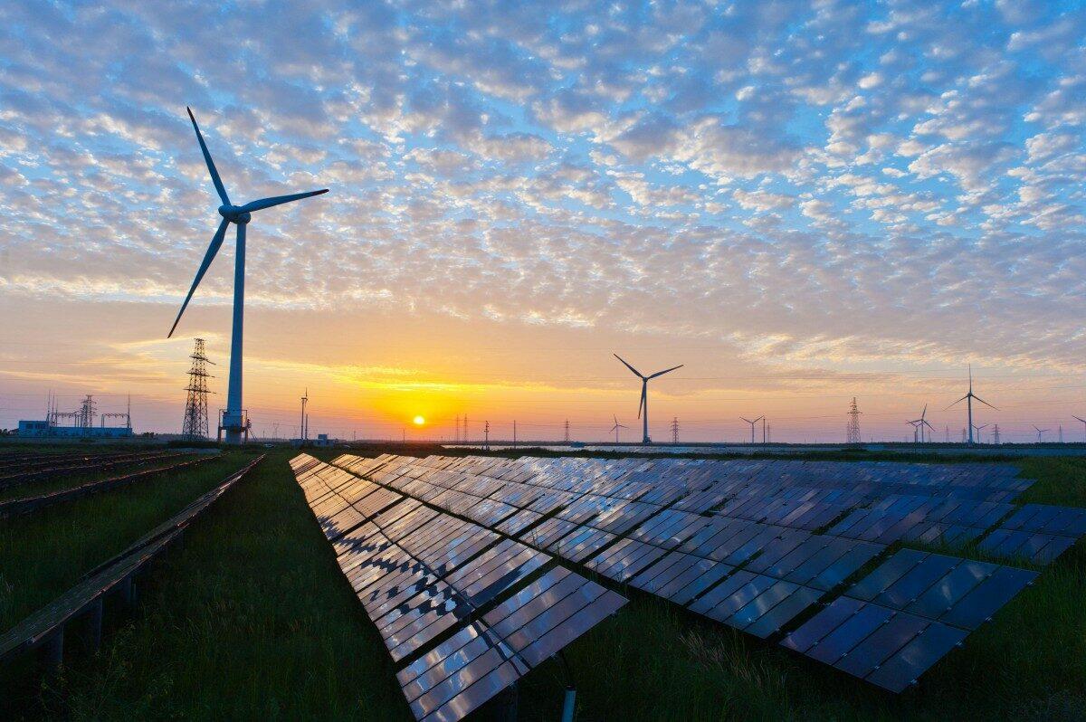 Zonnepark ontwikkelen? De NMU denkt met u mee!