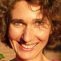 Profiel Katrin Larsen
