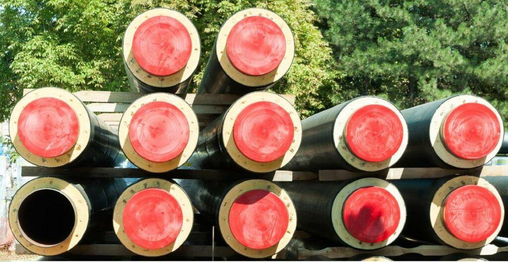 Terugblik webinar 'Van transitievisie warmte naar aardgasvrije wijken'