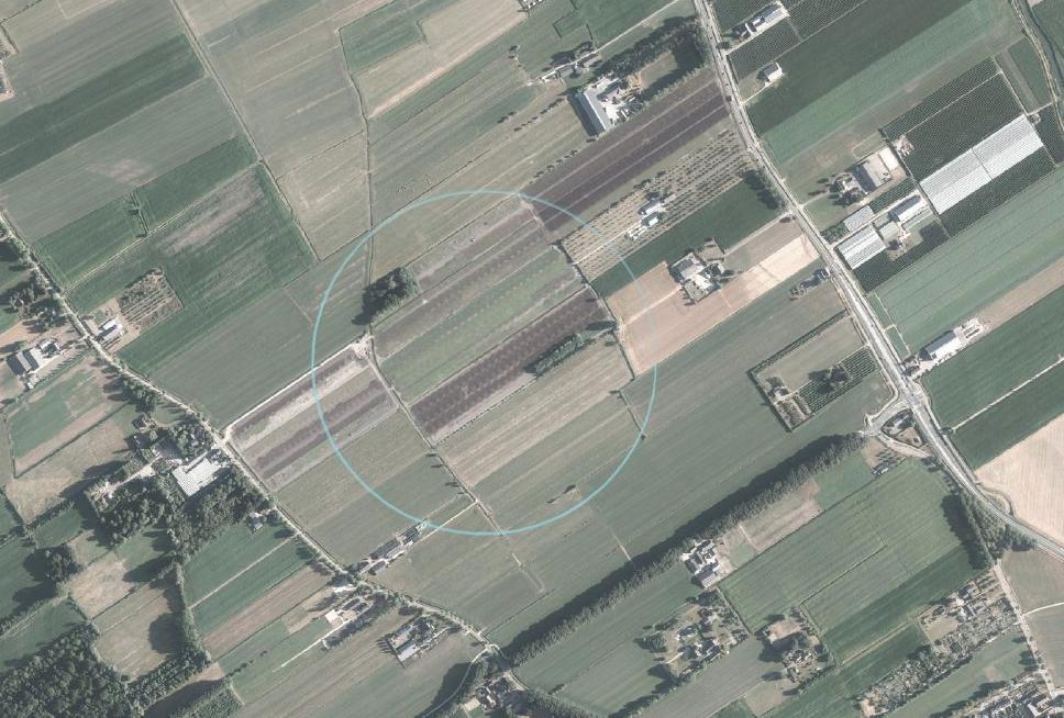 Zonneparken Werkhoven haalt bovengemiddelde score bij beoordeling NMU