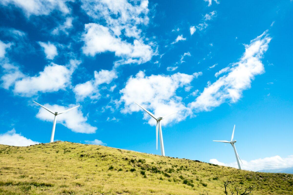 Praat mee over de Regionale Energie Strategie!