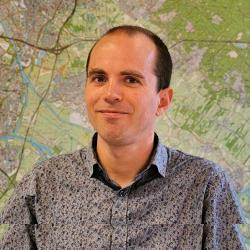 Profiel Milan van Hulst