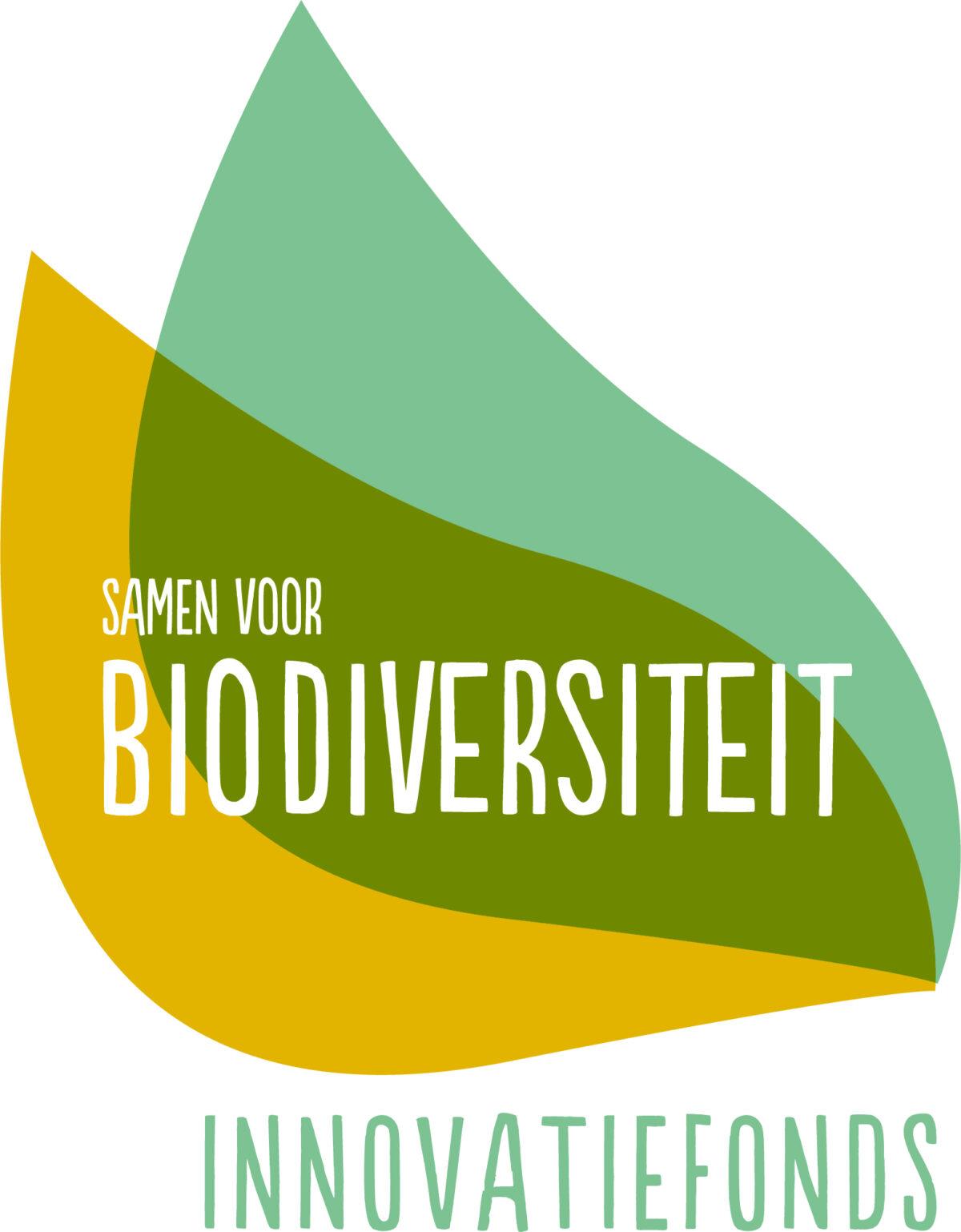 Nieuw innovatiefonds voor versterking biodiversiteit