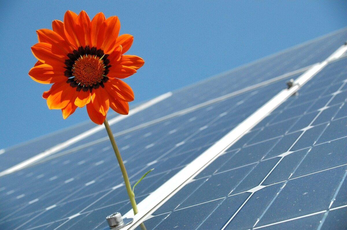 U-Thuis Najaarsbijeenkomst voor versnelling van de energietransitie