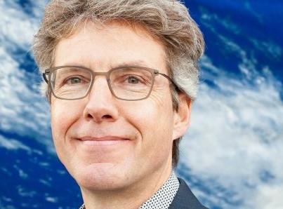 Vertrek directeur Joris Hogenboom bij de NMU