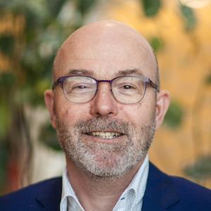 Profiel Peter Smit